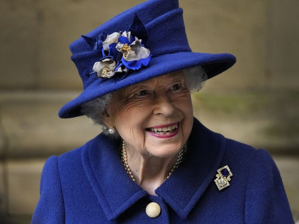 Queen to attend sixth opening of Welsh Parliament