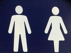 Ads using harmful gender stereotypes to be banned
