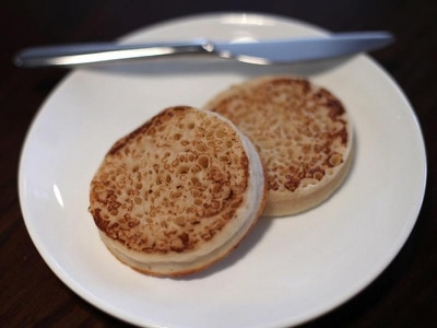 CO2 shortage has halted crumpet production and things just got real