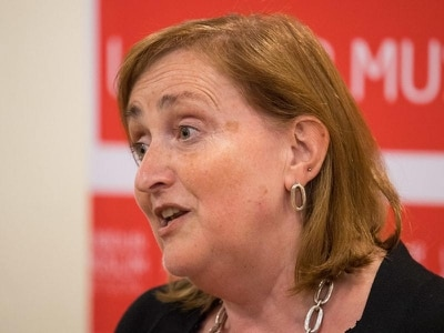 Labour MP hits out at royals and calls for debate on republicanism