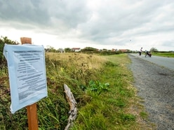 Golf club applies for toilet hut on L'Ancresse Common